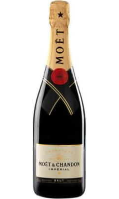 Moët & Chandon Imperial Champagne